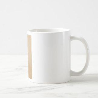 Tree Surgeon Arborist at work present Coffee Mug