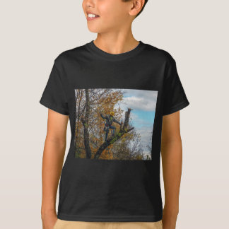 Tree Surgeon T-Shirt
