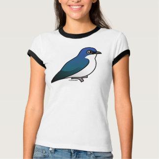Tree Swallow T-Shirt