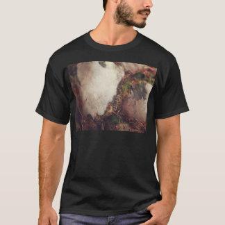 Tree Teeth T-Shirt