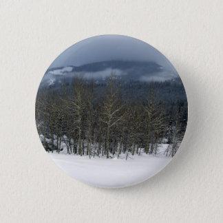 treegrove 2 inch round button