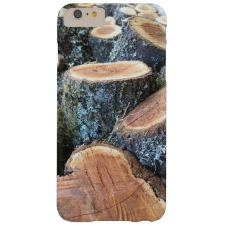 trees barely there iPhone 6 plus case
