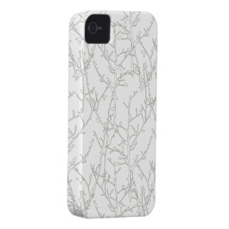 TREES Designer iPhone Case