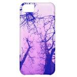 trees iPhone 5C cases