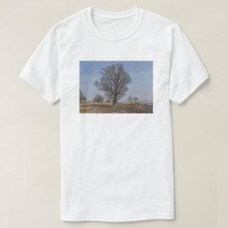 Trees of lakeshore T-Shirt