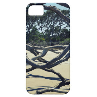 Trees on Jekyll Case For The iPhone 5
