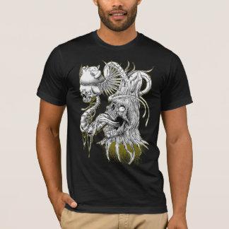 treeskull T-Shirt