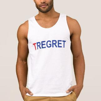 Tregret