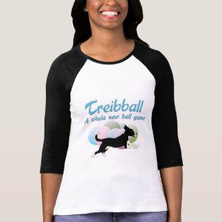 Treibball Tshirts