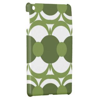Trellis Design  I Pad Mini Case iPad Mini Cover