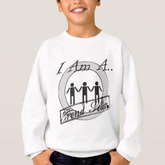 Trend Setter Sweatshirt
