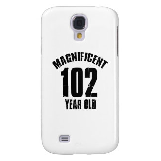 TRENDING 102 YEAR OLD BIRTHDAY DESIGNS
