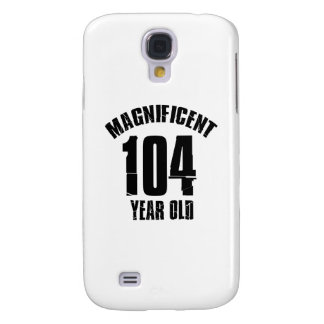 TRENDING 104 YEAR OLD BIRTHDAY DESIGNS