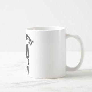 TRENDING 104 YEAR OLD BIRTHDAY DESIGNS COFFEE MUG