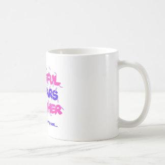 Trending 16th marriage anniversary designs coffee mug