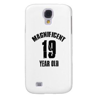 TRENDING 19 YEAR OLD BIRTHDAY DESIGNS