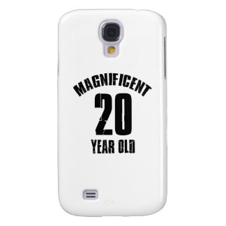 TRENDING 20 YEAR OLD BIRTHDAY DESIGNS