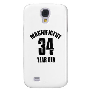 TRENDING 34 YEAR OLD BIRTHDAY DESIGNS