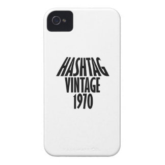 TRENDING 47 YEAR OLD BIRTHDAY DESIGNS iPhone 4 CASE