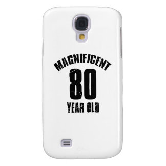 TRENDING 80 YEAR OLD BIRTHDAY DESIGNS