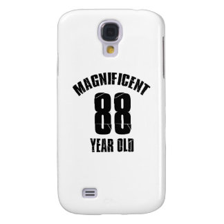 TRENDING 88 YEAR OLD BIRTHDAY DESIGNS
