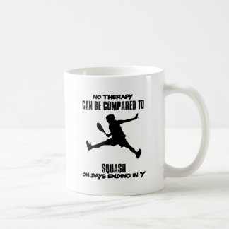 Trending and awesome Squash designs Coffee Mug