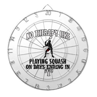 Trending and awesome Squash designs Dartboard