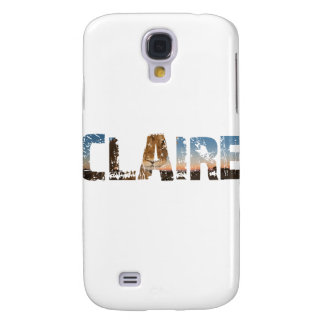 TRENDING CLAIRE NAME DESIGNS