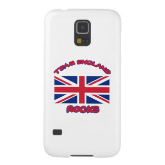 Trending English DESIGNS Galaxy S5 Cover