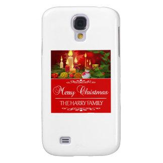 Trending Harry Family Christmas design