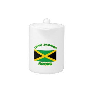 Trending Jamaican DESIGNS