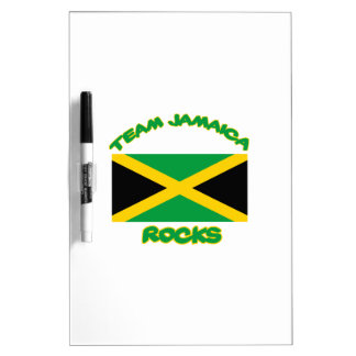 Trending Jamaican DESIGNS Dry Erase Boards