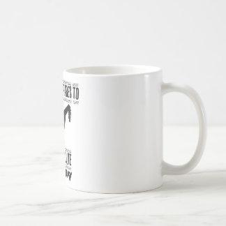 Trending lute player designs coffee mug