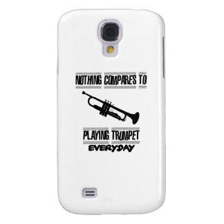 Trending Trumpet designs
