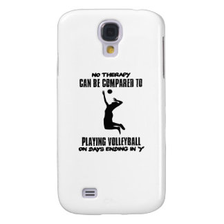 Trending Volleyball designs