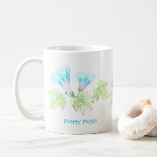 Trendy Artistic Designer Mug