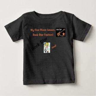 Trendy Baby T/Shirt Baby T-Shirt