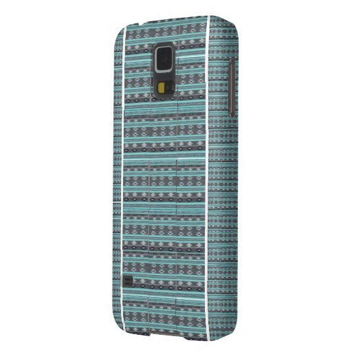 Trendy Case and Skins for Mobile Devices Galaxy Nexus Cover