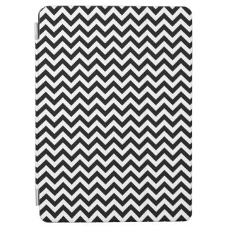 Trendy Chevron iPad Air Cover