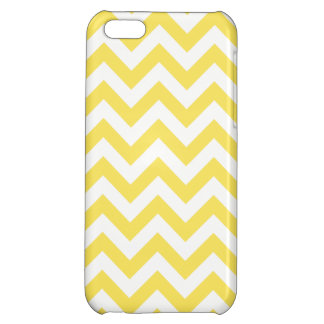 Trendy Chevron iPhone 5C Savvy Case iPhone 5C Cover