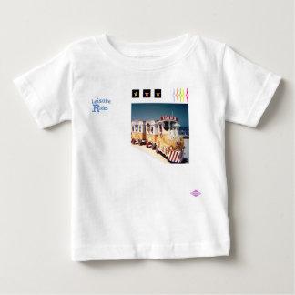 Trendy Designer T/Shirt Baby T-Shirt