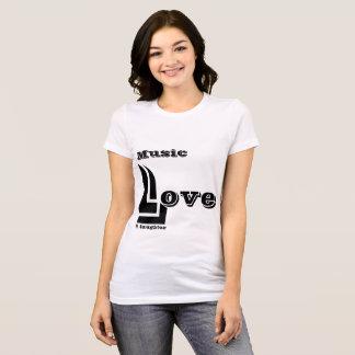 Trendy Designer T/Shirt T-Shirt