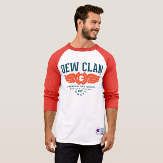 Trendy Dew Clan™ Dewwings Champion sweatshirt