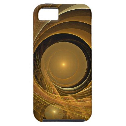 Trendy Goblet Design 005 iPhone 5 Case