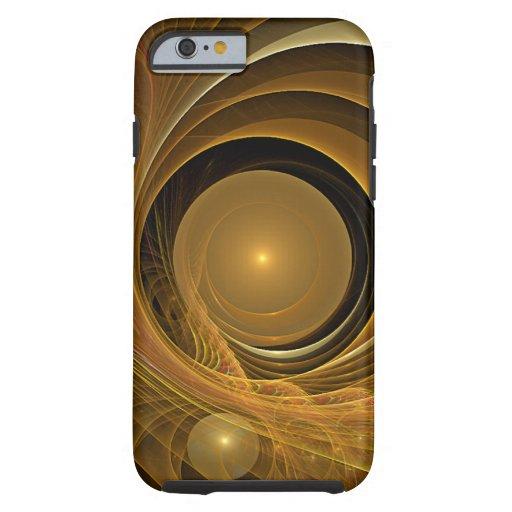 Trendy Goblet Design 005 iPhone 6 Case
