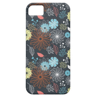 Trendy I Phone iPhone 5 Covers
