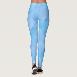 Trendy Kiss Designer Leggings