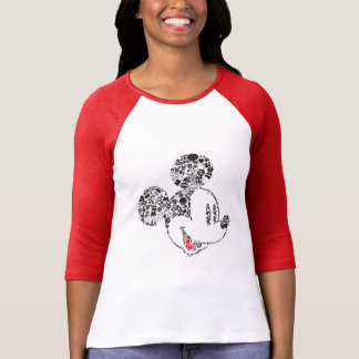 Trendy Mickey | Icons & Phrases T-Shirt