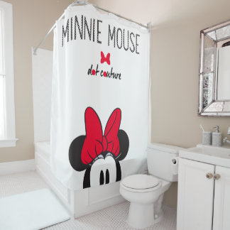 Trendy Minnie | Dot Couture