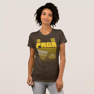 Trendy PAGA 16 KTM T-Shirt